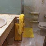 Photo of Hernan Cortes Hotel