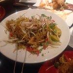 Foto di Star Noodle