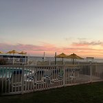 Seahawk Inn & Villas Image