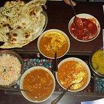 Photo of Salaam Bombay