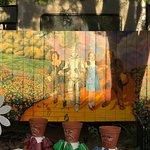 Balboa RV Park Foto