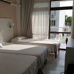 Hotel Amic Miraflores Foto