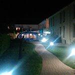 Photo of Hotel l'Occitan