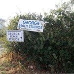 George Beach Studios