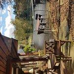 Chevin Country Park Hotel & Spa Foto