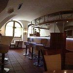 Hotel Passauer Wolf Foto