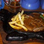 Photo of Agape Restaurant