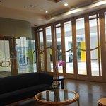 Foto de Delta Hotels by Marriott Edmonton Centre Suites