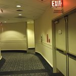 Foto di Delta Hotels by Marriott Edmonton Centre Suites