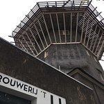 Photo of Brouwerij 't IJ