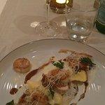 Photo of Atelier Gourmet