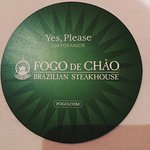 Fogo de Chao Brazilian Steakhouse Photo