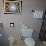 Photo de Circus Circus Hotel and Casino-Reno