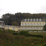 Hotel Dormy House Foto