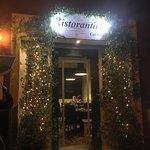 Ristorantino Calcirelli Foto