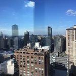 Photo de Mandarin Oriental, New York
