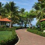 Hotel Villas Playa Samara Photo