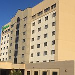 Photo de Holiday Inn Springdale/Fayetteville Area