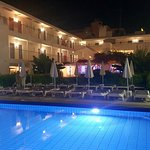 Photo of Nissi Park Hotel