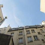 Photo of Hotel Du Moulin
