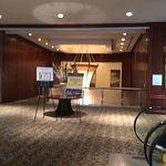 Photo of Omni Atlanta Hotel at CNN Center