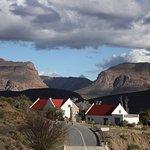 Swartberg Mountain Tours
