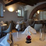 Photo of Locanda Vigna Ilaria