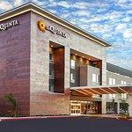 صورة فوتوغرافية لـ La Quinta Inn & Suites Morgan Hill-San Jose South