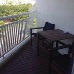 Photo of Shangri-La Hotel, The Marina, Cairns