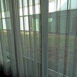 Acara Hotel Foto