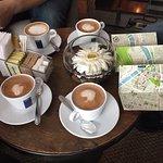 Hotel Ismael 312 Foto