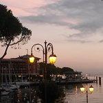 San Marco Locanda con Ristoro Foto