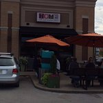 Home Cafe & Market