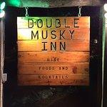 Double Musky Inn Foto