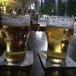 Bar Do Fritz