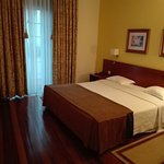 Foto de Hotel Camoes