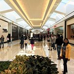 King of Prussia Mall-1