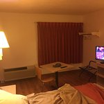 Photo de Motel 6 Buffalo - Amherst