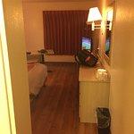 Foto de Motel 6 Buffalo - Amherst