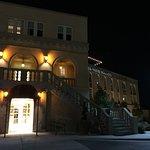 Hotel Parq Central Foto