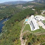 Foto de Monte Prado Hotel & Spa