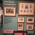 Foto di People's History Museum