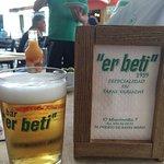 Foto de Bar El Beti