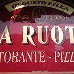 Photo de La Ruota