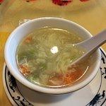 Foto de Cindy's Chinese Garden