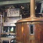Photo of Santa Barbara Brewing Co