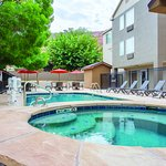 La Quinta Inn & Suites Moab Foto