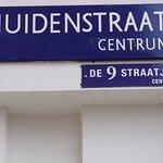 Photo of De Negen Straatjes