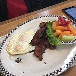 Foto di Black Bear Diner