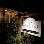 Lucky Hank's Restaurant & Cafe Foto